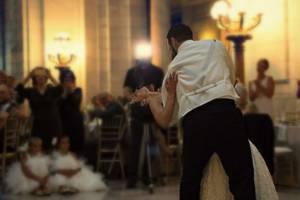 Nauka tańca